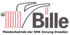 Bille Heiz -, Sanitär – und Klempner Technik Dresden